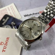 Tudor Prince Date 94500 1982 gebraucht