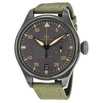IWC Pilot Top Gun Miramar IW501902 Watch