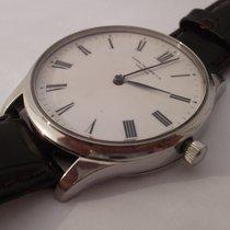 Patek Philippe Pcket Watch movement  INOX case