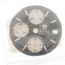 Tudor Prince Date 79260 79270 79280 new