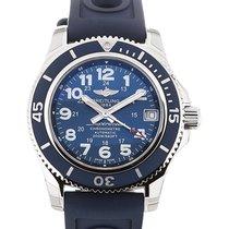 Breitling Superocean II 36 Automatic Date