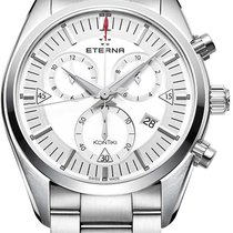Eterna Kontiki 125041110217 new