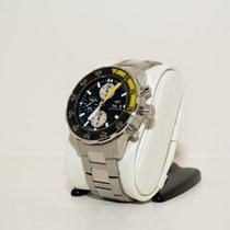 IWC Aquatimer Chronograph IW376701