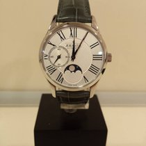 Zenith Heritage Ultra Thin Automatic (03.2310.692/02.C706)