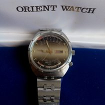 Orient Perpetual Calendar