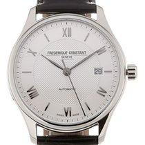 Frederique Constant Classics Index FC-303MS5B6 2020 new