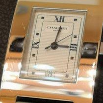 Chaumet W01635/030 použité