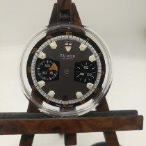 Tudor Heritage Chrono M70330N-0001 подержанные