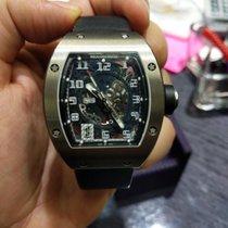 Richard Mille RM 010 usados