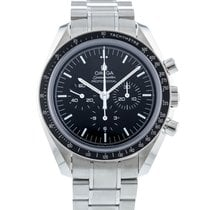 Omega Speedmaster Professional Moonwatch 311.30.42.30.01.006 2010 pre-owned