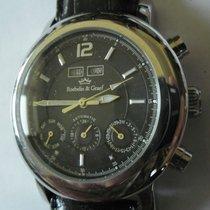 RG606626 pre-owned