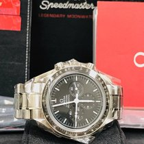 Omega Speedmaster Professional Moonwatch 311.30.42.30.01.006 2019 new