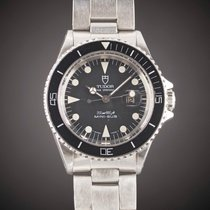 Tudor Prince Oysterdate 94400 Vintage 1988 pre-owned