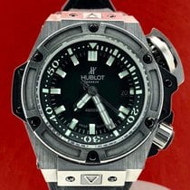 Hublot King Power 731.NX.1190.RX 2015 pre-owned