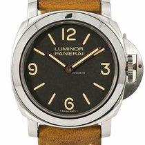 Panerai Special Editions PAM 00390 pre-owned