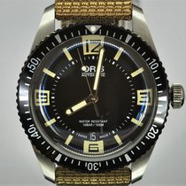 Oris Divers Sixty Five 01 733 7707 4064-07 5 20 22 2020 new