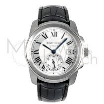 Cartier Calibre Diver Wsca0003