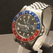 Rolex GMT-Master LONG E