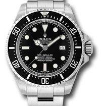aee313527c1 Vendesi Rolex Sea-Dweller Deepsea per 8.217 € da un Trusted Seller ...
