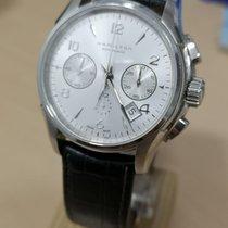 382f420e315 Relógios Hamilton Jazzmaster Auto Chrono usados