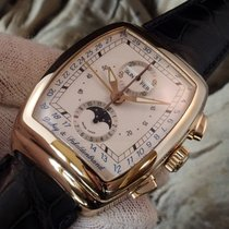 Dubey & Schaldenbrand Automatic pre-owned