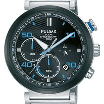 Pulsar PZ5065X1 nuevo