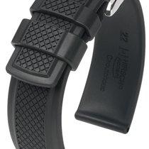 海奕施 零件/配件 201210094117 新的 黑色
