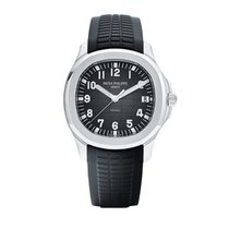 Patek Philippe Steel 40mm Automatic 5167A-001 new United Kingdom, London