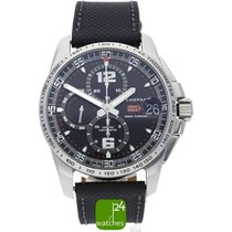 Chopard 168458-3001 2009 pre-owned