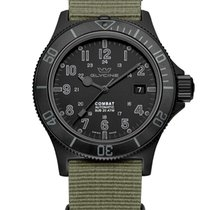 Glycine Combat SUB GL0084 new
