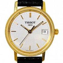 Tissot T71.3.115.21 new