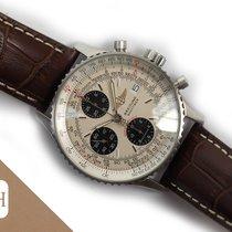 Breitling Navitimer A13330 2001 usados