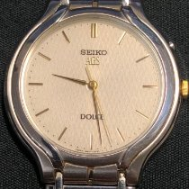Seiko 4M21-0B01 2007 подержанные