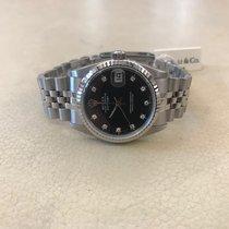 Rolex Lady-Datejust 68274 1992 gebraucht