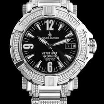 Chase-Durer Abyss 1000 Professional Diamonds