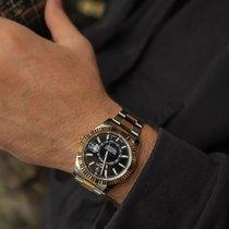 Rolex 326933-0002 nouveau
