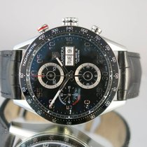 TAG Heuer Carrera Calibre 16 [Box]