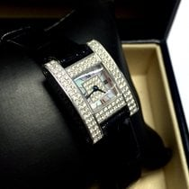 Chopard Your Hour pre-owned