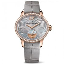 Girard Perregaux Cat`s Eye Day & Night