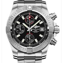 Breitling Avenger II A1338111/BC32/170A 2020 new