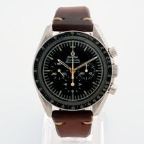 Omega Speedmaster Professional Moonwatch ST145.022 1978