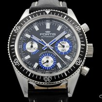 Fortis B-42 Marinemaster 800-20-85-L-01 2015 new