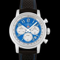 Chopard 168589-3010 Steel Mille Miglia new United States of America, California, San Mateo