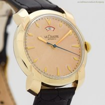 Jaeger-LeCoultre 1950 pre-owned