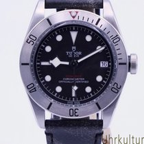 Tudor Black Bay Steel M79730-0003 2019 new