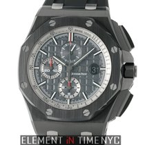 Audemars Piguet Royal Oak Offshore Chronograph 26405CE.OO.A002CA.01 new
