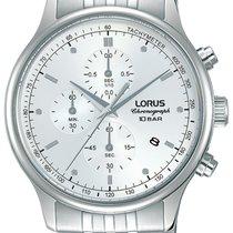 Lorus RM315GX9