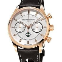 Frederique Constant Vintage Rally FC-397HV5B4 new