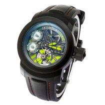 Volnatomic -mens watch , new 139000 euro