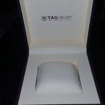 TAG Heuer Box Rar Uhrenbox Box Case
